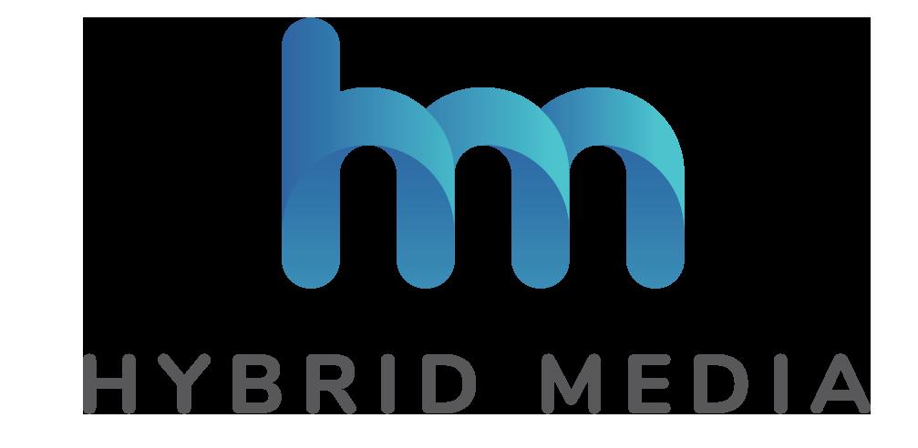 Ratkaisuja etänä olemisen ongelmiin - Hybrid Media Oy